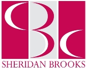 Sheridan Brooks